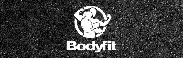 Bobyfit