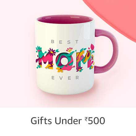 Gifts under 500