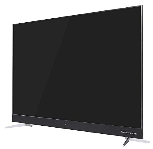 TCL 65 inch TV 4K HD Android LED TV