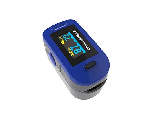 Choicemmed MD300C2 Pulse Oximeter