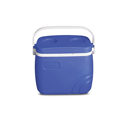 MILTON Chill Ice Pack (8 L, Assorted Colour) Price & Reviews