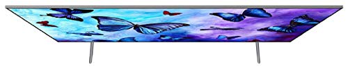 Samsung 65 Inch 4K Smart TV 4K QLED