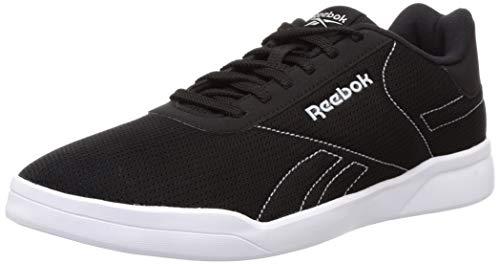 Reebok Men's Tread Lite Lux Lp Running Shoes Price & Reviews