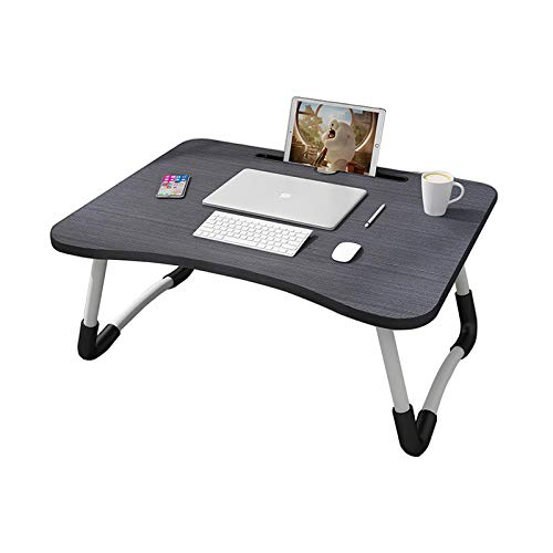 Best Laptop Table for Bed in India 2020