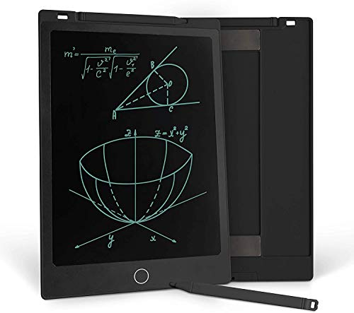 JoKoPo LCD Writing Tablet, 11 Inch Light Drawing Board for Kids, Doodle Board Kids Drawing Tablet Doodle Pad