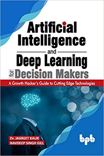 Artificial Intelligence and Deep Learning