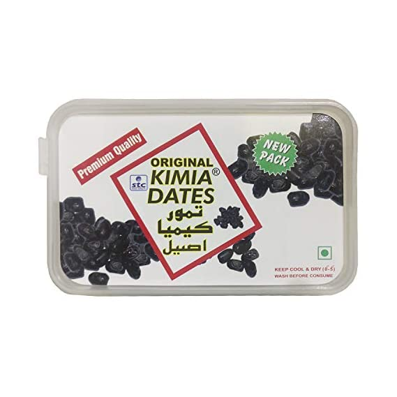 Kimia Dates UAE Khajur, 500