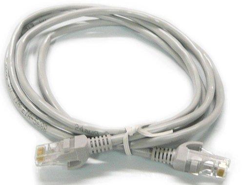OGTECH RJ45 Cat-6 Ethernet Patch Cable LAN Cable Computer