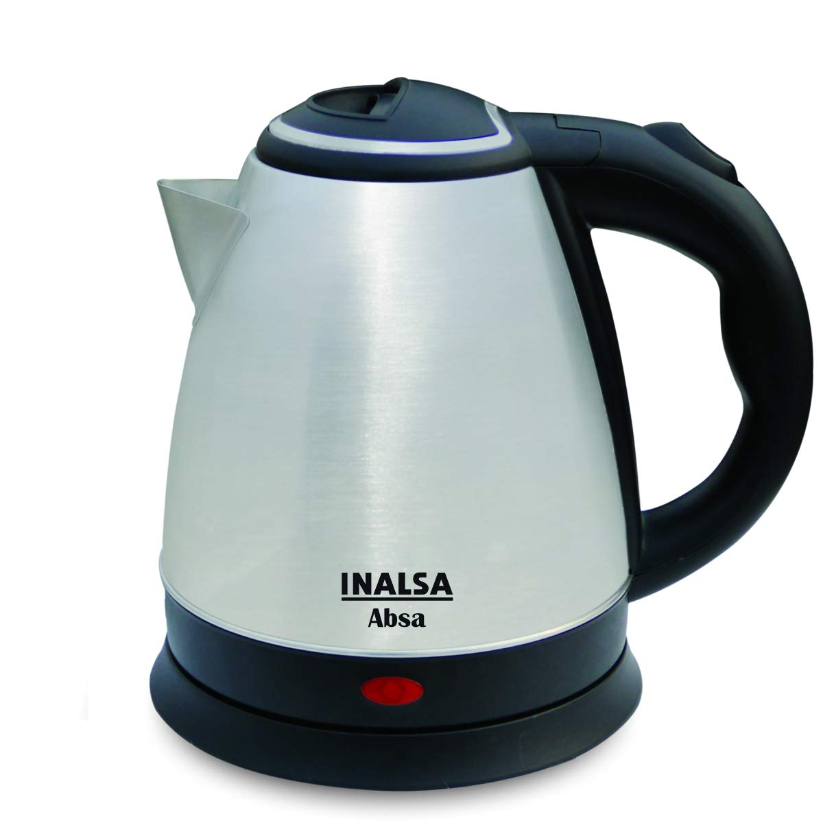 Inalsa 1.5 L Electric Kettle Absa