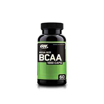 best amino acid tablets in India