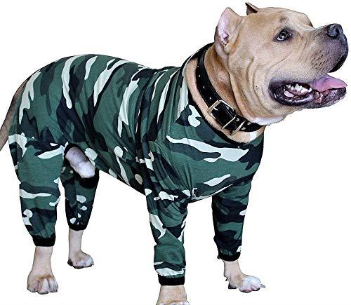 Doxters Dog Onesie