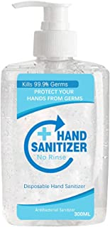 Hand Sanitizer  IMAGES, GIF, ANIMATED GIF, WALLPAPER, STICKER FOR WHATSAPP & FACEBOOK