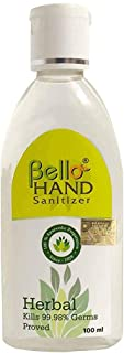 Bello Hand Sanitizer  IMAGES, GIF, ANIMATED GIF, WALLPAPER, STICKER FOR WHATSAPP & FACEBOOK