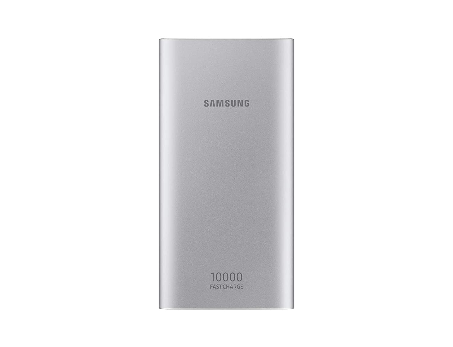 Samsung 10000mAH Lithium Ion Power Bank