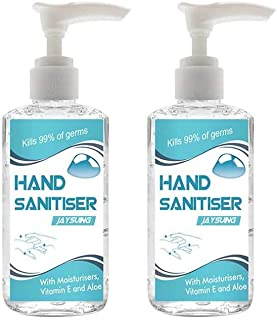 Jaysung Hand Sanitizer  IMAGES, GIF, ANIMATED GIF, WALLPAPER, STICKER FOR WHATSAPP & FACEBOOK