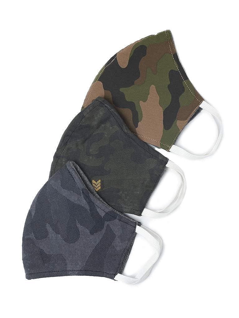 men's fashion accessories online