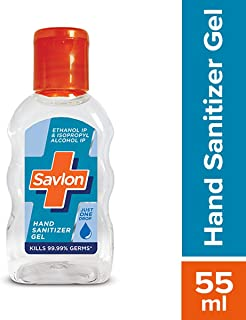 Savlon Hand Sanitizer  IMAGES, GIF, ANIMATED GIF, WALLPAPER, STICKER FOR WHATSAPP & FACEBOOK