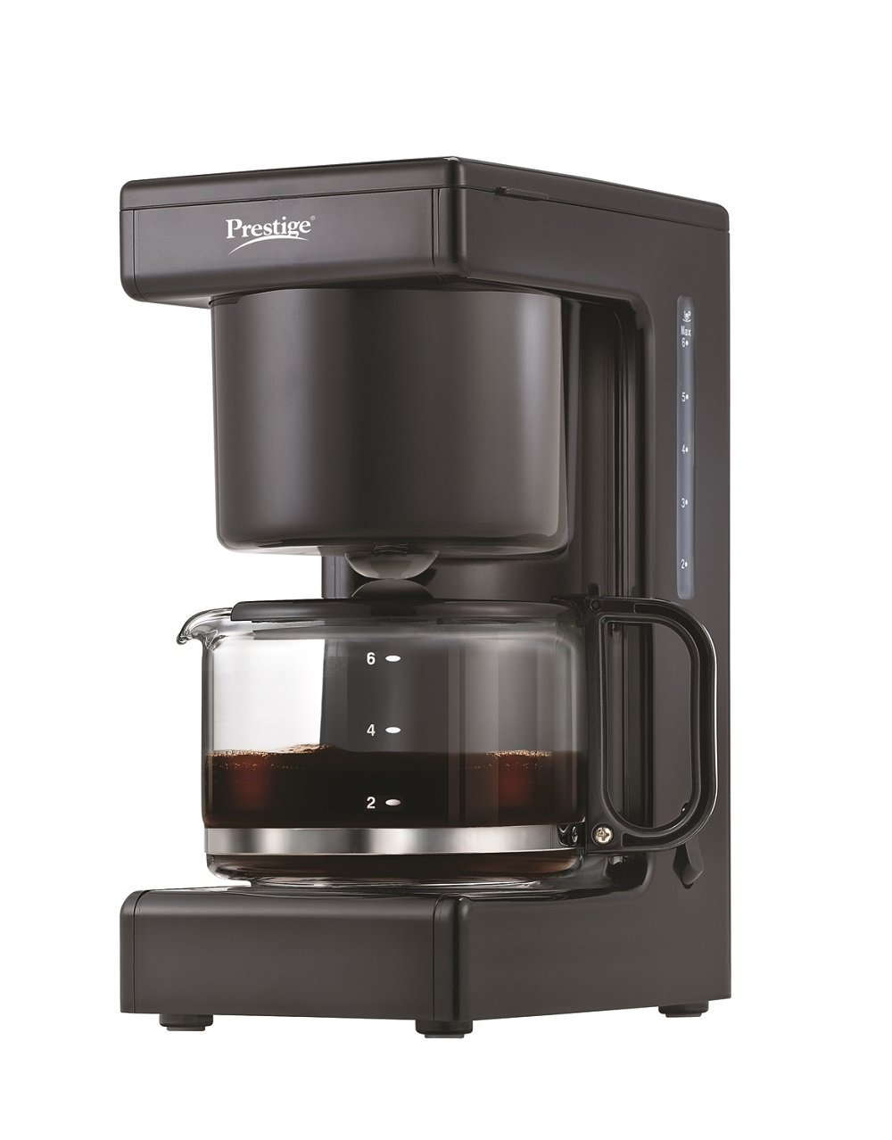 Prestige PCMD 1.0 650-Watt Drip Coffee Machine coffee maker coffee machine