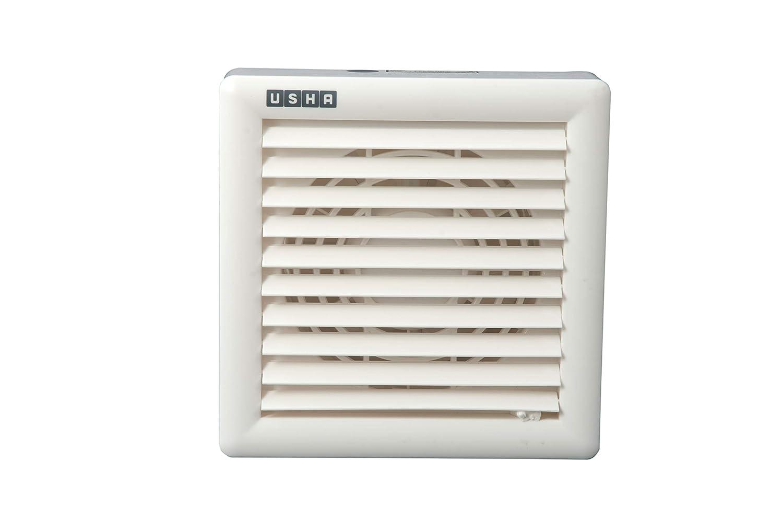 best kitchen exhaust fan