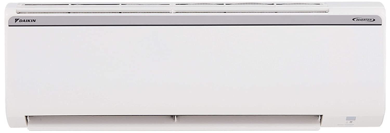 Daikin 1.5 Ton 4 Star Inverter Split AC