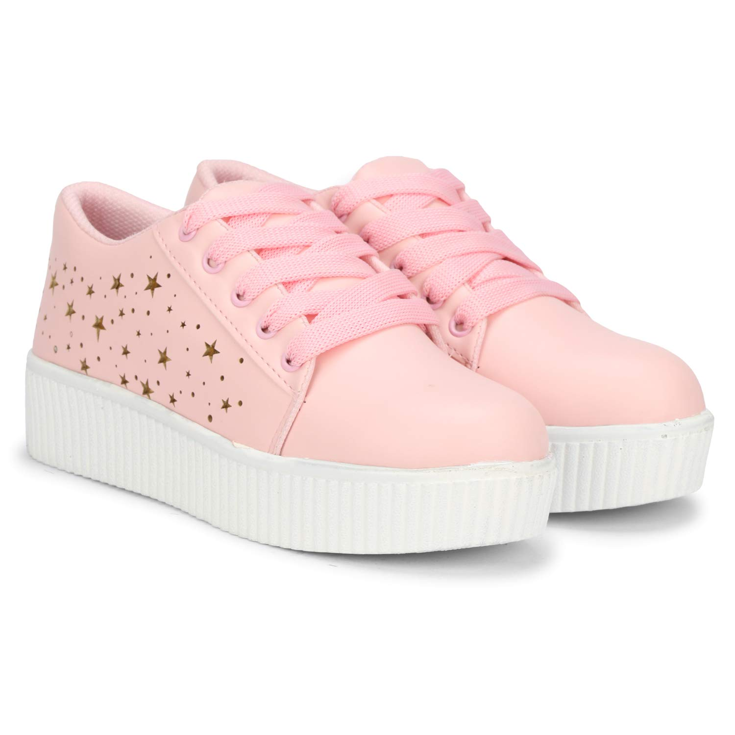 sneaker shoes for women's and girls