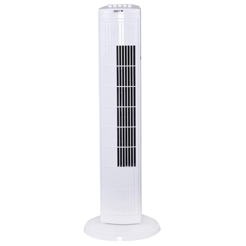 Top 10 Tower Fan