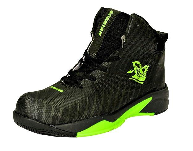 Description: Shoes