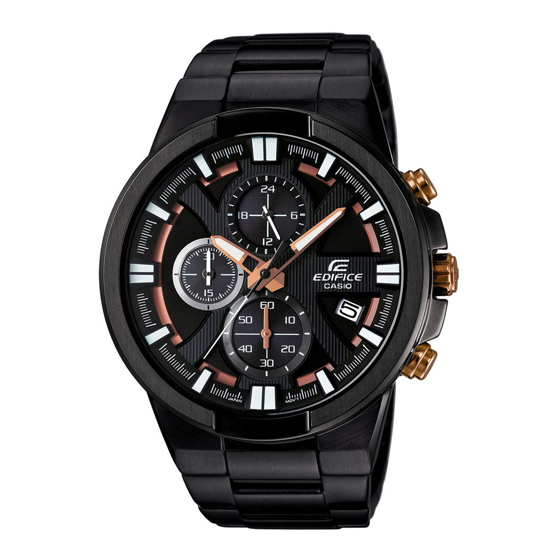 Top 15 Best Watches Under 15000 Rupees In India 2021