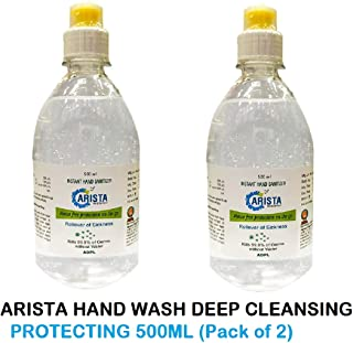 Arista Hand Sanitizer  IMAGES, GIF, ANIMATED GIF, WALLPAPER, STICKER FOR WHATSAPP & FACEBOOK