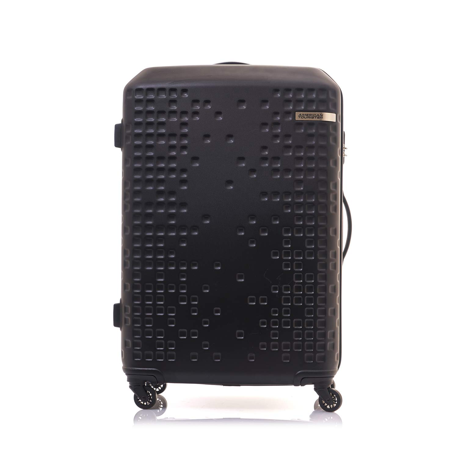 Cheapest American Tourister 55cm Trolley Bag Price In India