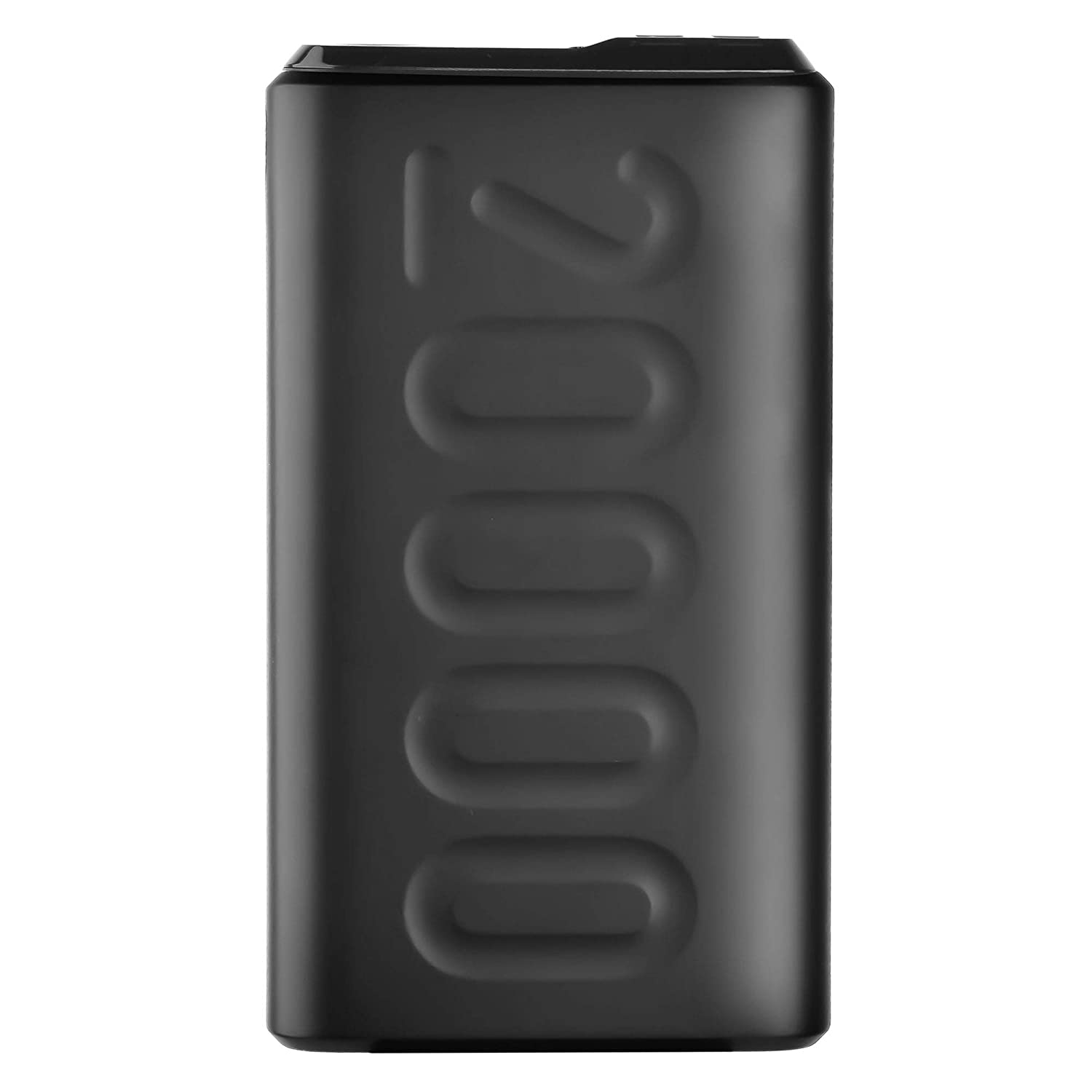 Ambrane 20000mAh Lithium Polymer Power Bank