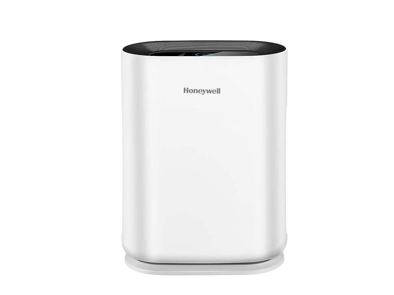 Honeywell 53-Watt Air Purifier