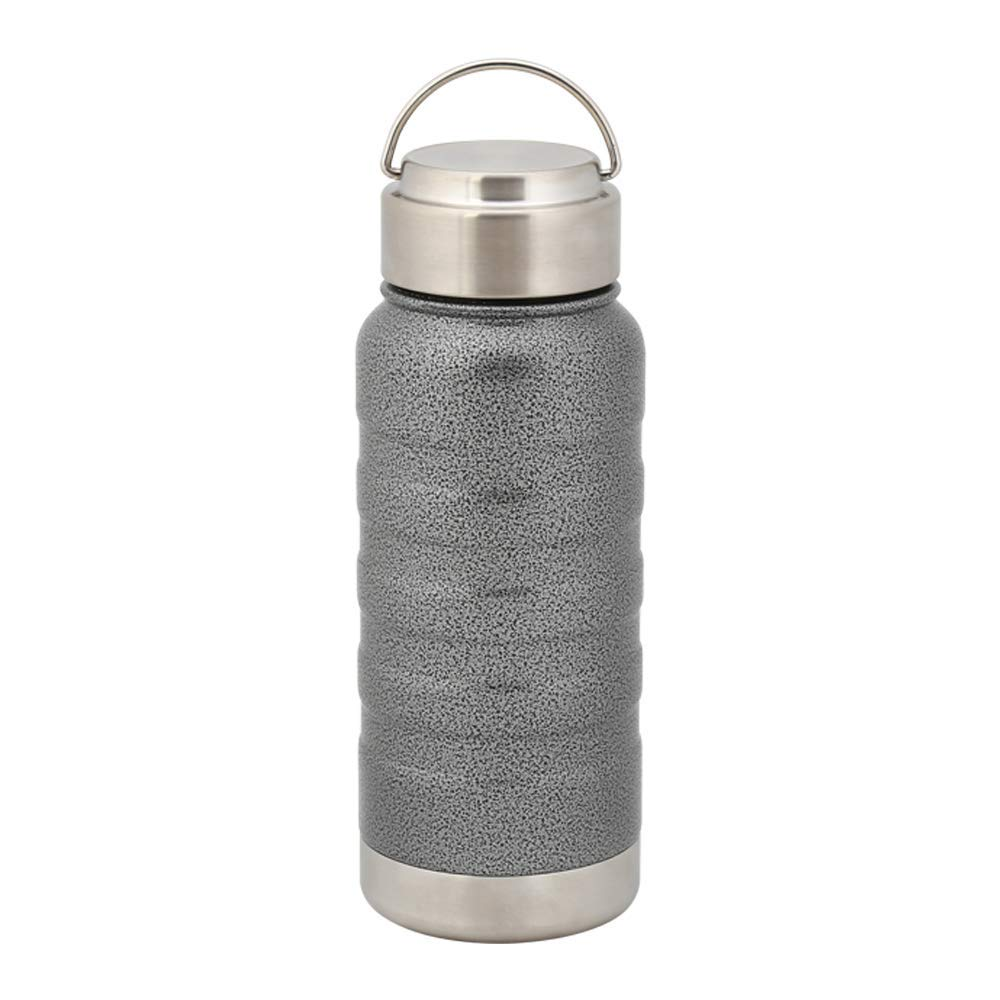 All Time VF 009 Vacuum Flask Grey 530 ml