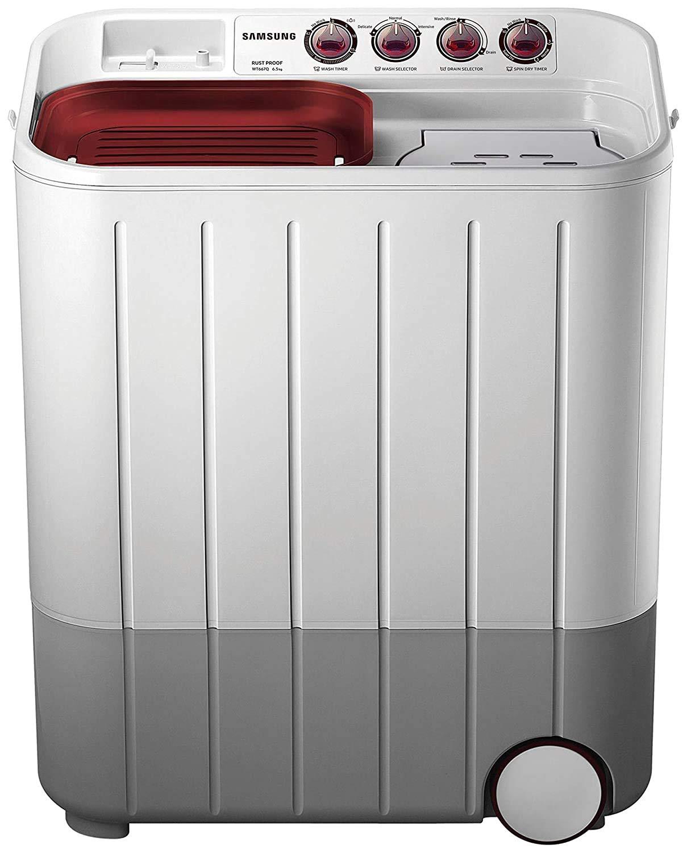 washing machine with dryer washing machine for kids