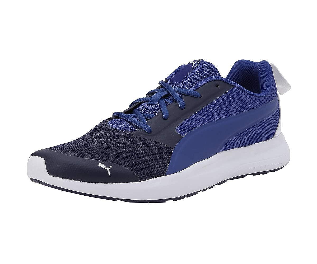 [Size 9] Puma Men's Woodstuck Idp Running Shoes