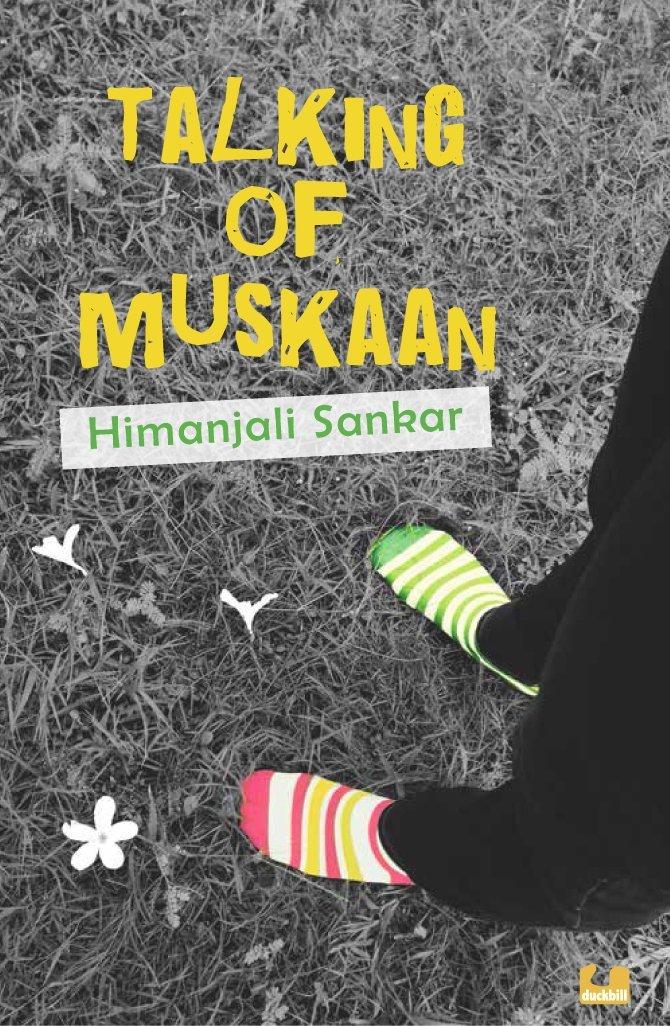 Pride in Indian Literature