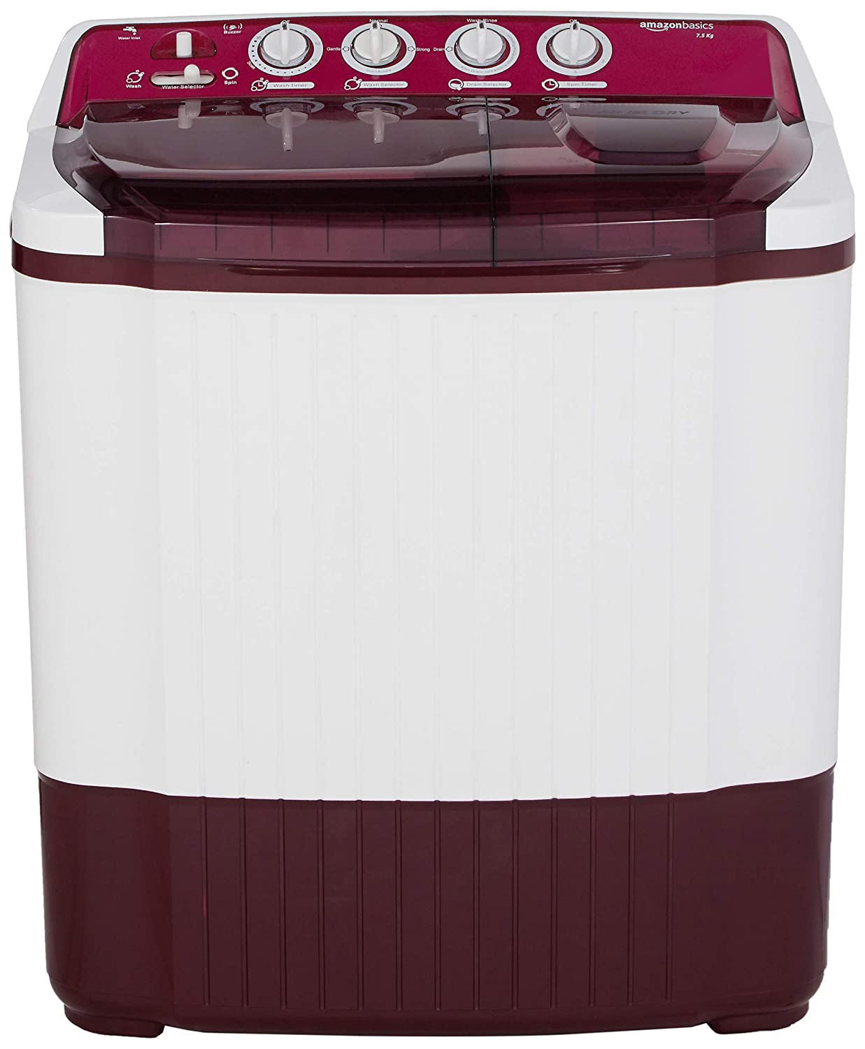 Best Washing machine under 10000 Rs if you are Lacking Space (Money) 1