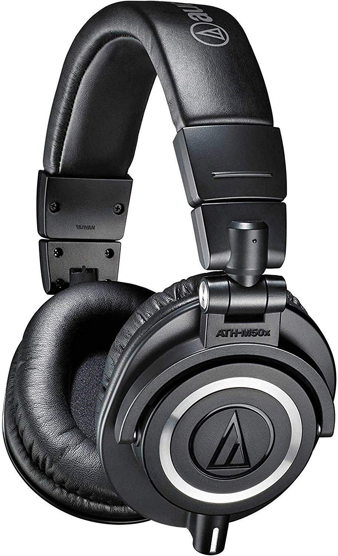 8 Best Headphones For Video Editing Purpose For Pro Editors ! 3