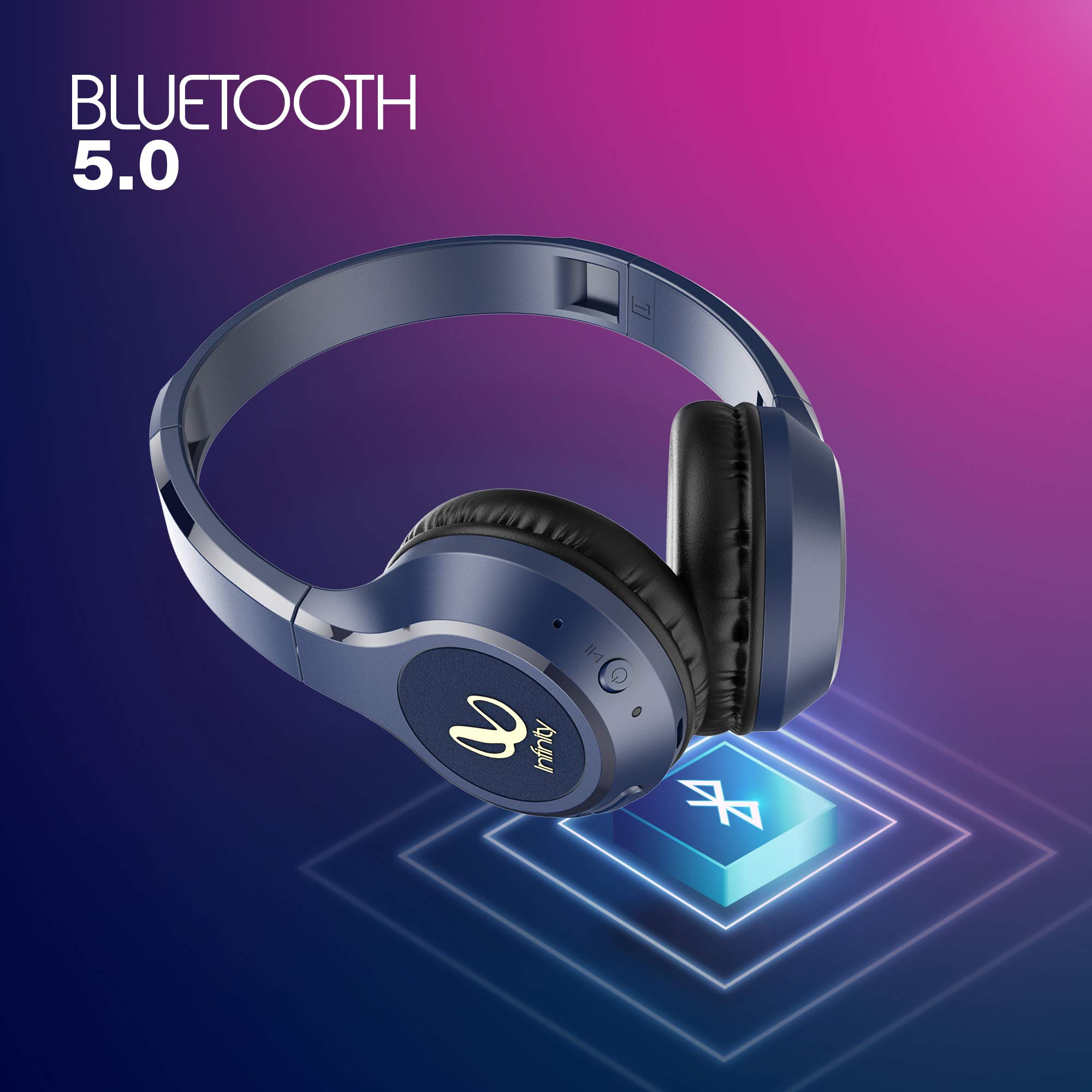 Motorola Escape 210 Over Ear Bluetooth Headphones With Alexa Black Buy Online In Brunei Motorola Products In Brunei See Prices Reviews And Free Delivery Over Bnd100 Desertcart
