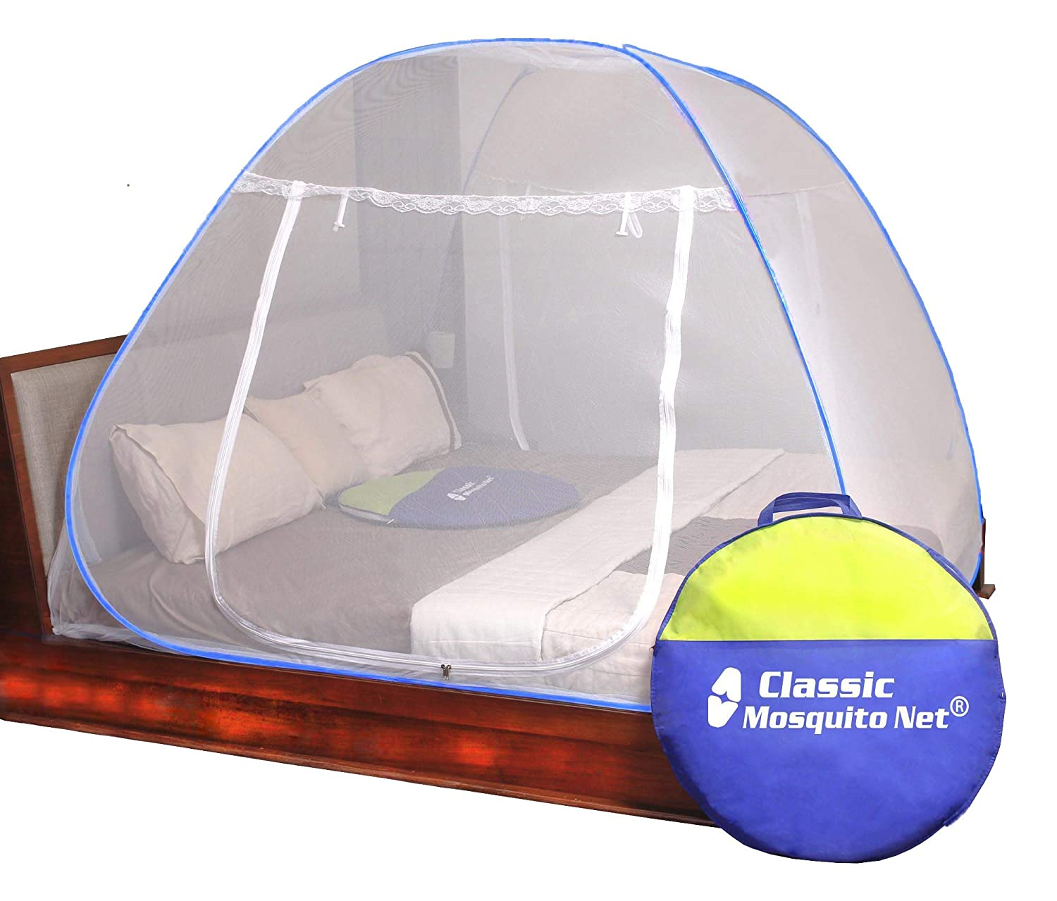 Best Mosquito nets in India 2020