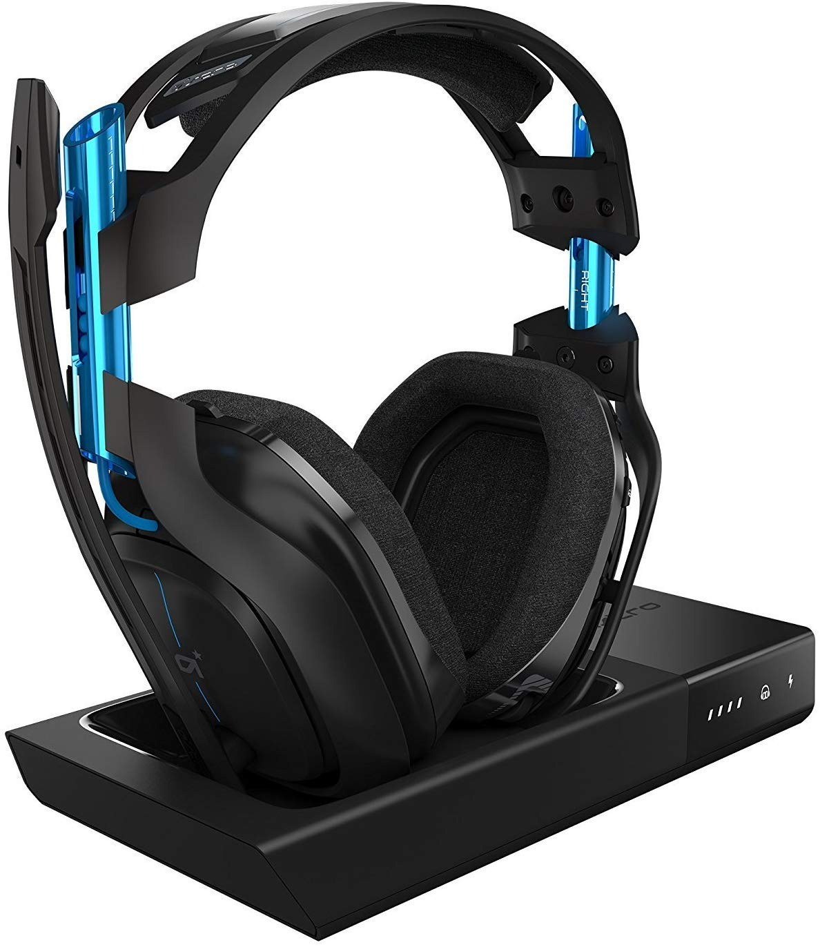 9 Best Headsets For Pubg Pc Xbox And Mobile 9 Productreviews