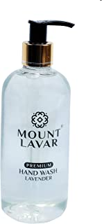 Mount Lavar Premium Handwash ₹129  IMAGES, GIF, ANIMATED GIF, WALLPAPER, STICKER FOR WHATSAPP & FACEBOOK