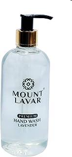 Mount Lavar Premium Handwash ₹129