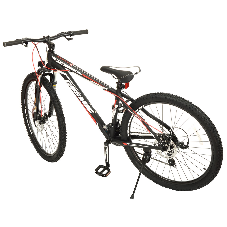 Cosmic KC0049 Cosmic Trium 21- Best Hybrid Cycles In India
