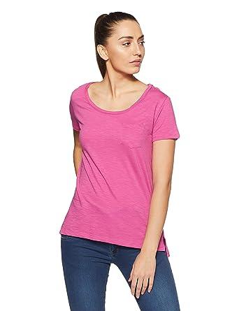 AEROPOSTALE Women's Graphic Print T Shirt T Shirts
