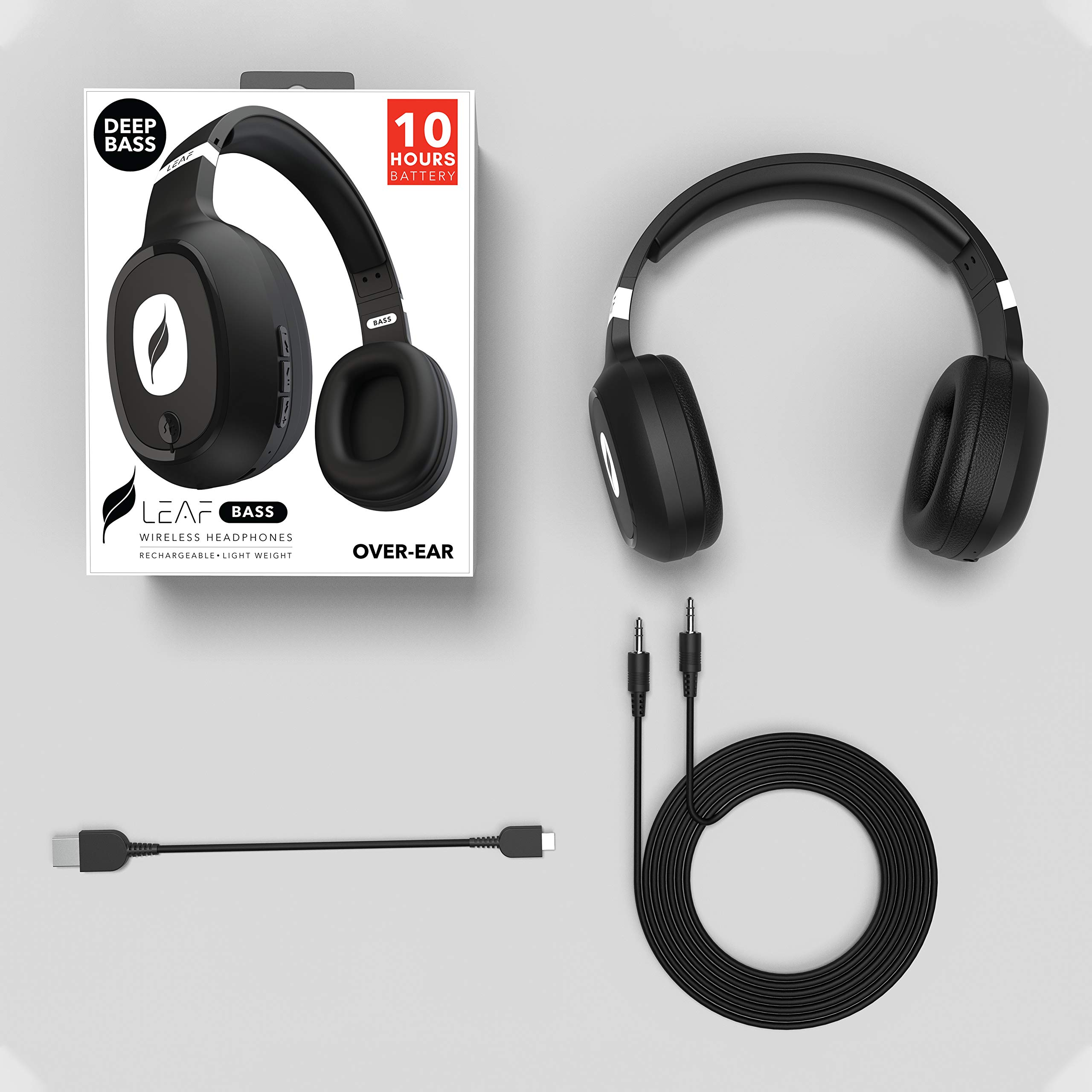 Motorola Escape 210 Over Ear Bluetooth Headphones With Alexa Black Buy Online In Bahamas Motorola Products In Bahamas See Prices Reviews And Free Delivery Over Bsd80 Desertcart