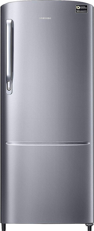 samsung best refrigerator brands in India 2020