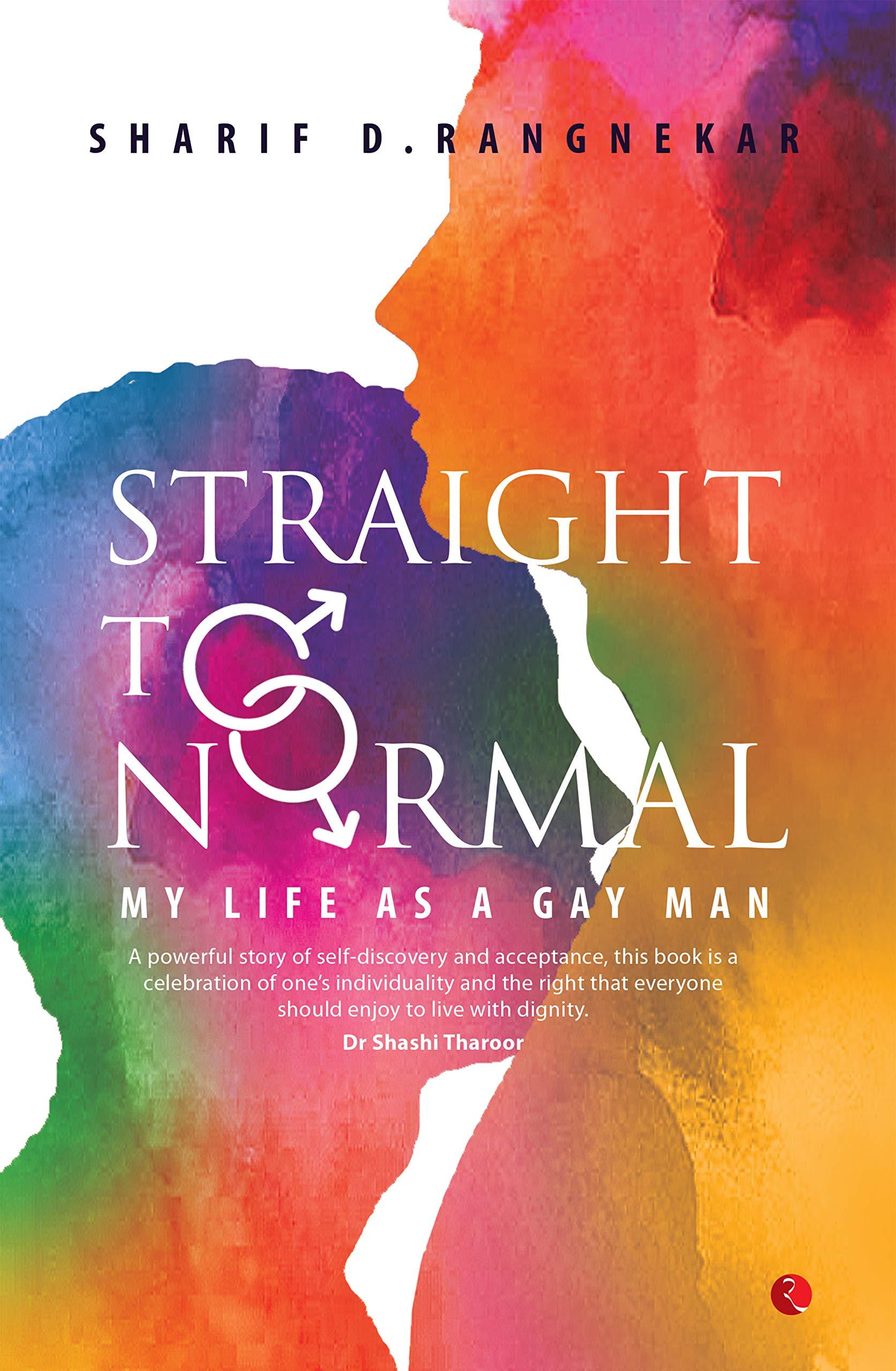 Pride Book List