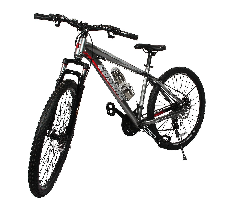 Cosmic Trium 27.5T- Best Hybrid Cycles In India