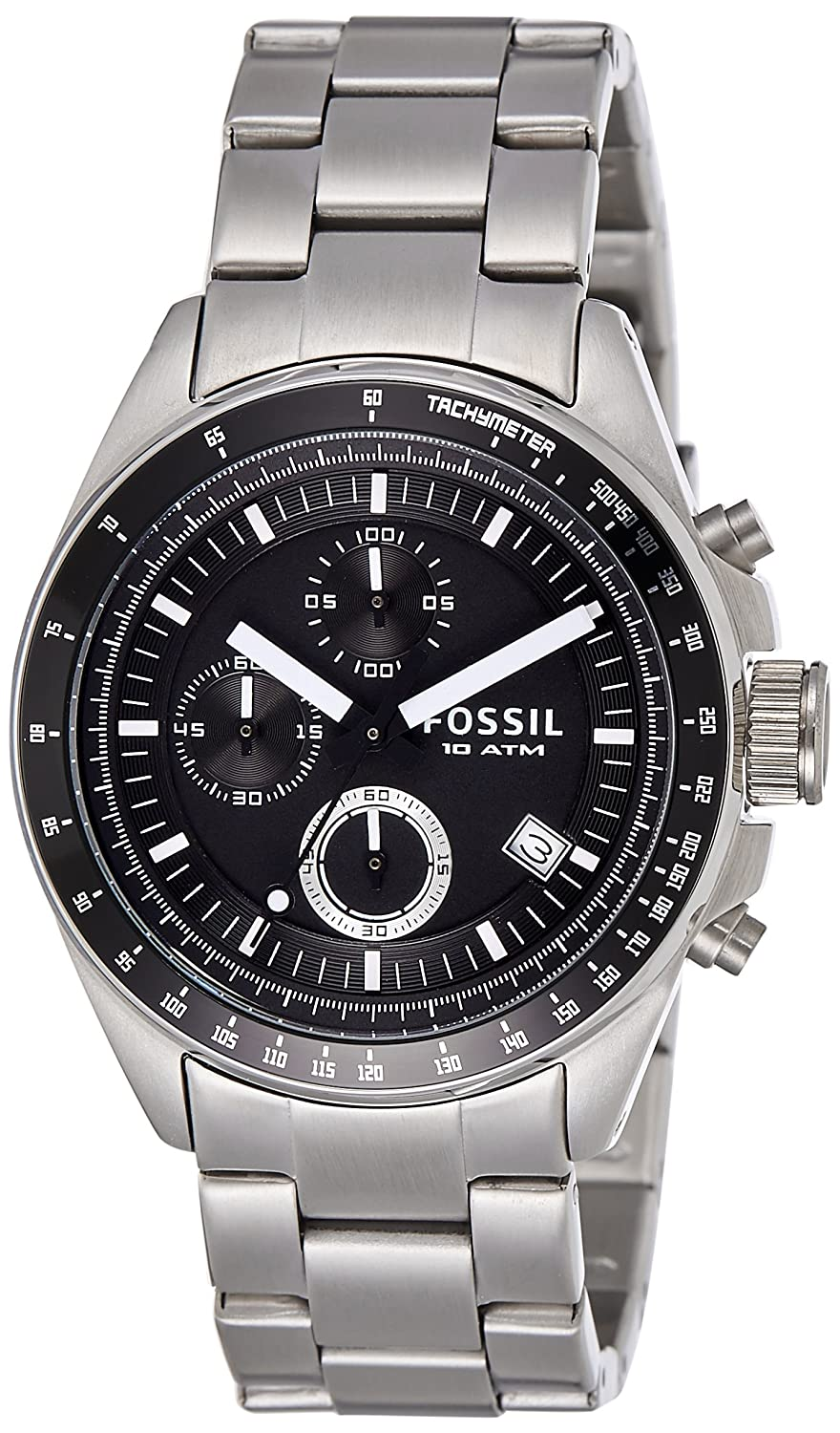 Best Chronograph Watch under 10000 Rs for men in India